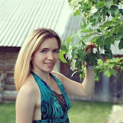 Guzel Timurhanova