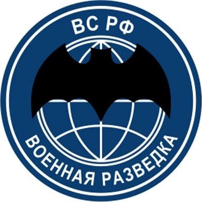 Андрей Галушкин, 20 февраля 1990, Каменск-Шахтинский, id112593475