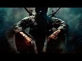 Прохождение - Call of Duty Black Ops - Часть 13 ( Искупление ) - ФИНАЛ