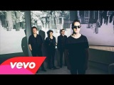 Glasvegas - Later...When the TV Turns to Static