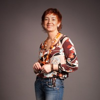 Елена Лебедева, 0 подписчиков