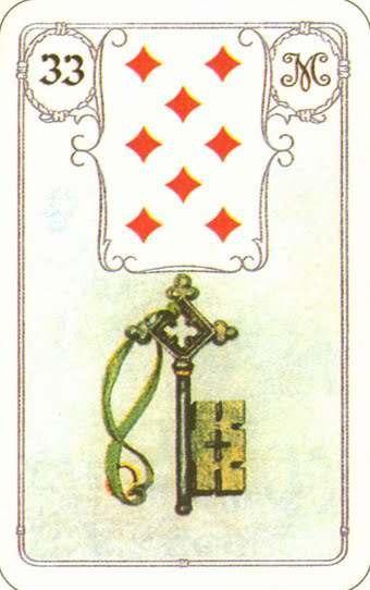 33. Ключ  KyDXWxYCg00
