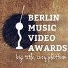 Berlin Music Video Awards 2014