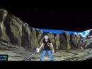 Law Gear 4th Luffy Vs. Kizaru! - One Piece Eng Sub HD