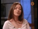Екатерина Гусева исполняет песню на стихотворение Марины Цветаевой