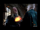 Lucius-Malfoy-and-Lord-Voldemort-lucius-and-narcissa-malfoy-28194796-1280-853_Большой