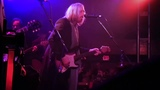 Dogs on the Run - Tom Petty &amp The Heartbreakers - Troubadour