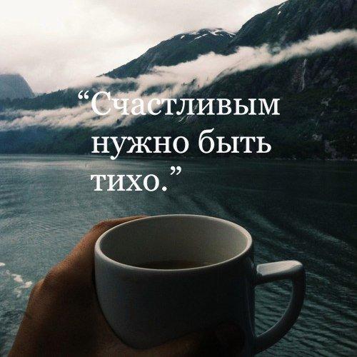 https://pp.vk.me/c543108/v543108063/30ca7/beReox9KKbc.jpg