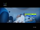 Monatik Надя Дорофеева — Глубоко (Муз-ТВ) Битва Фанклубов