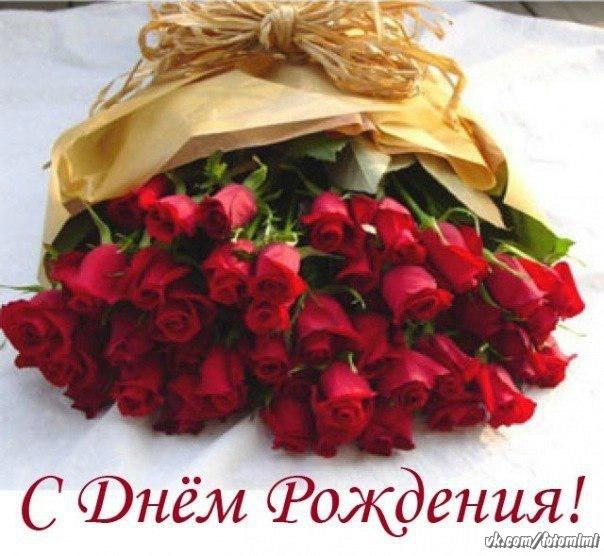 Фото №373449240 со страницы Алины Путиной