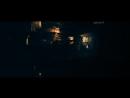 Несвобода / Unfreedom (2014) BDRip 720p [ Feokino]