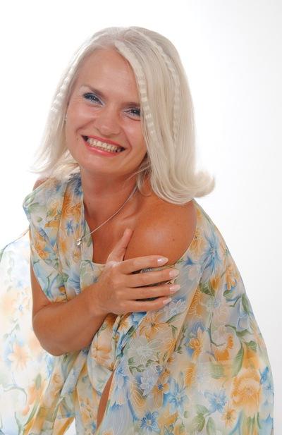 Елена Корзинкина, 19 ноября 1999, Мариуполь, id145874070