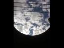 клуб Б2 - Движение струн- вид изнутри гитары. Гипнотическое зрелище! -.mp4