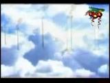 Был в раю - Дон Пайпер