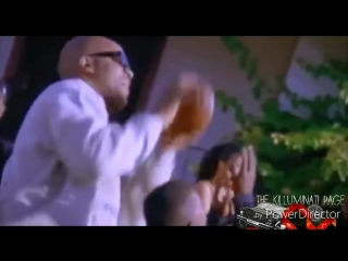 2pac - Black Bandana ft 50 cent  Busta Rhymes (Official Video-LUR-Up)