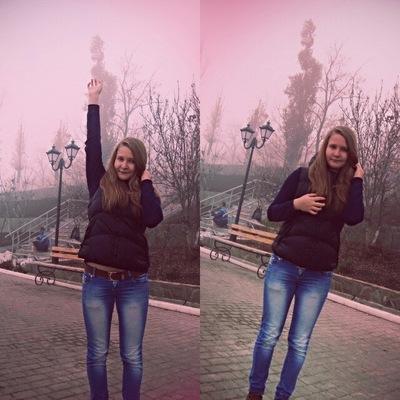 Валерия Балабан, 16 марта 1998, Одесса, id122584269