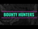 Bounty Hanters Лучшая Bounty платформа
