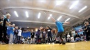 United Rockaz Артем Влад Вероника South West Jam 1 8