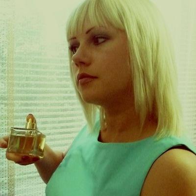 Анна Серебрякова, 7 ноября , Оренбург, id46405243