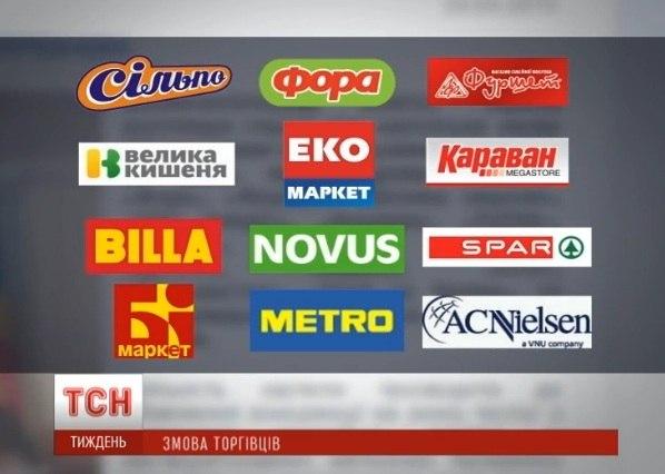 новости украины тсн