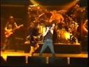 AC/DC - Live Westfalenhalle, Dortmund, Germany (September 18 - 1991) [Multicam] Full Concert
