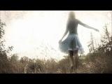 Wayward Brothers - Heavenly (Original Mix)