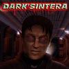 Dark Sintera Mod