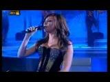 Греческая музыка  Kaiti Garbi- Ante geia