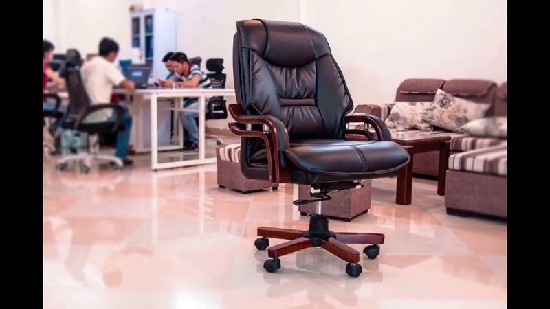 Báo giá nội thất văn phòng giá rẻ 50% giá thị trường - sp của nội thất Đăng Khoa