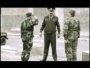 Կարգին Հաղորդում Hayko Mko Armenian Humor Հայկո Մկո Հայկական Հումոր