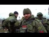 Как автомат превратить в ЗУ-23 Ноу-хау ВПК ДНР.