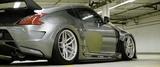 Nissan 370Z #TUNING