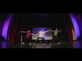 OPEN DANCE FLOOR | CREW ADULTS | FREE DOWNS