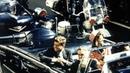 Взгляд изнутри: Убийство Джона Кеннеди/ Inside JFK'S Assassination (2013) DOK-FILM