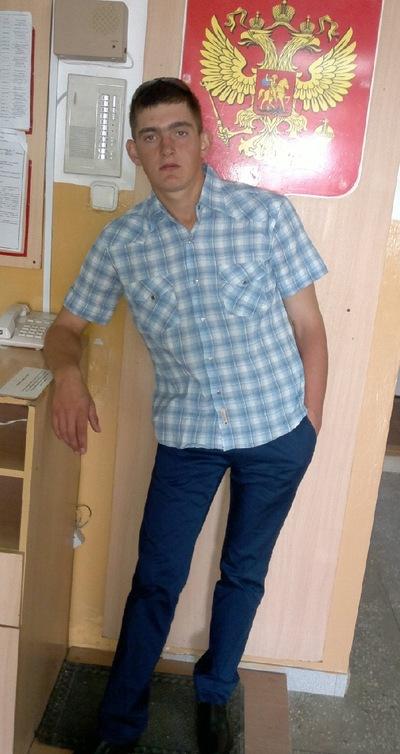 Евгений Конышев, 4 июля , Санкт-Петербург, id21455437