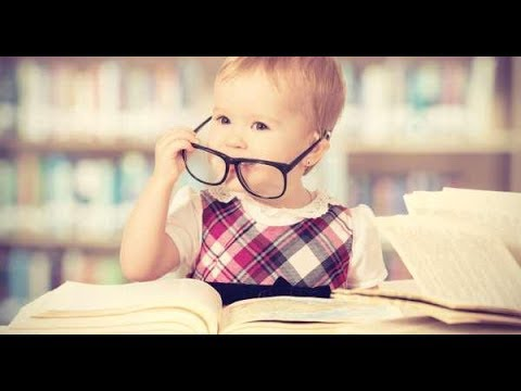 Learn English Through Story ★ Subtitles: Child's New Story Book (Level 3)