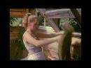 Будьте моим мужем (1981) BDRip 720p [Feokino]