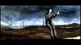 Pink Floyd - Goodbye blue sky HD (The Wall)(Subtitulada)