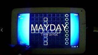 TheFarRat - MAYDAY UniPad Perfomans