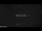 war of hearts - #WaiiApo MV Limerence Subs