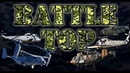 TOP 5 МОРСКИЕ ВЕРТОЛЁТЫ ★ Ка 29 V 22 Osprey AgustaWestland 101 SH 3 Sea King UH 2 Seasprite