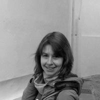 Екатерина Пирожкова