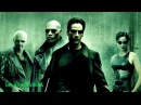 Clubbed To Death HD (Matrix Soundtrack)