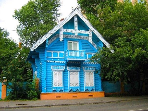 Фото №408536586 со страницы Юлии Петровой