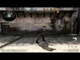 Matchmaking #3 by h4nntv CS:GO