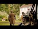Туссен Лувертюр Эпизод 1 Полет орла L'envol de l'aigle 2012 Toussaint Louverture