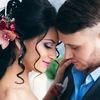 Тамада, Ведущий на свадьбу в Москве