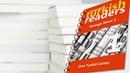 Learn Turkish with Turkish easy reading books Strange News 1