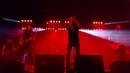 In Flames - Colony live in Tempe, AZ 2018