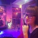 Ксения Тетерина фото #50